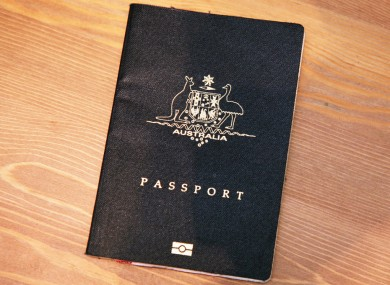 Benefit of Permanent Residency in Australia