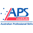 Study in APSI
