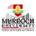 Study in Murdoch University