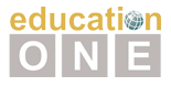 Education ONE Retina Logo