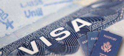 Student Visa Grant Period