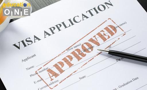 student-visa-australia-requirements