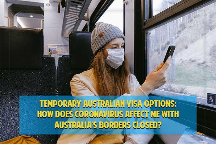 Temporary-Australian-Visa-Options