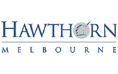 Hawthorn Melbourne