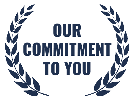 OUR-COMMITMENT-TO-YOU